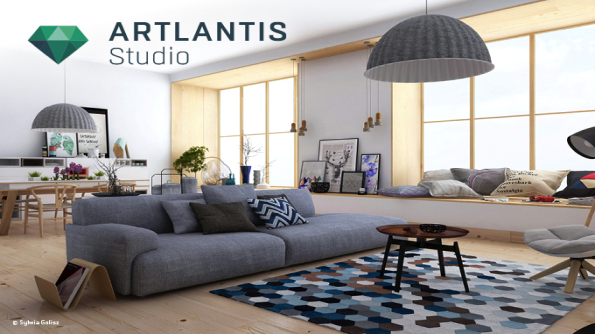 welcome to artlantis. Black Bedroom Furniture Sets. Home Design Ideas